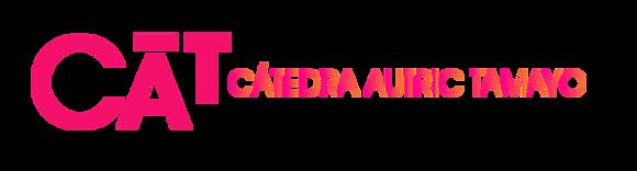 - 14-2019-07-09-Logo Cátedra Autric Tamayo.png